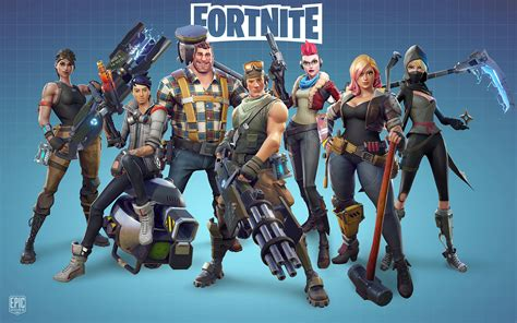 Ordinary Gaming Pc For The Living Room #5: Fortnite-battle-royale.png