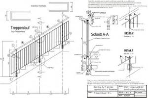 treppen handlauf vorschriften aluminium gel 228 nder winschutzsysteme
