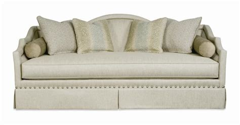 drummond sofa ltd5157 2 drummond sofa