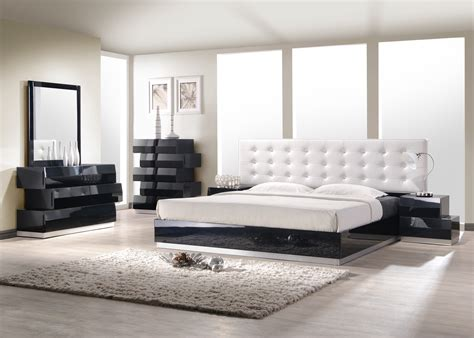 oak contemporary bedroom furniture bedrooms astounding contemporary modern bedroom as well