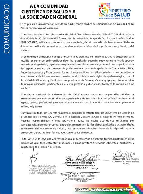 Modelo Curriculum Bolivia Publicaciones