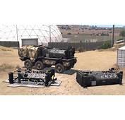 Image  ArmA3 CSAT Tempest Device Deployedjpg Armed