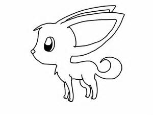 chihuahua coloring pages chihuahua coloring pages breeds picture