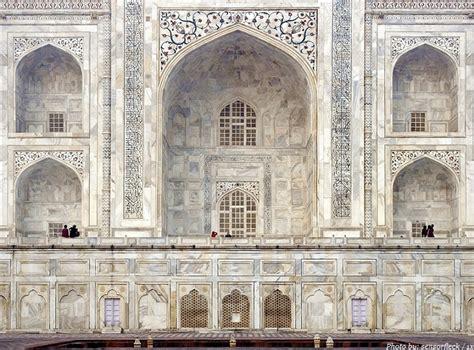 Taj Mahal Interior Design History Design And Construction Taj Mahal Interior Design