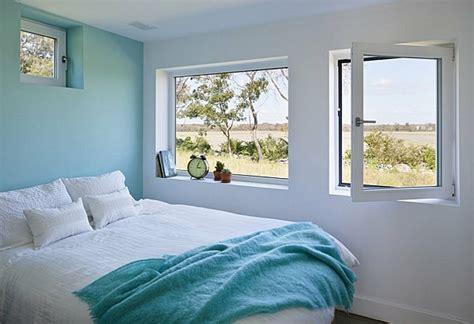 beliebte farben für küchen design schlafzimmer farben