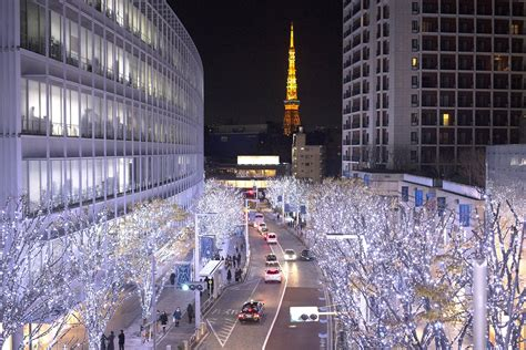 japan folklore christmas traditions japan italy bridge
