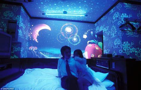 theme hotel tokyo japanese love hotel yumi to lesson com