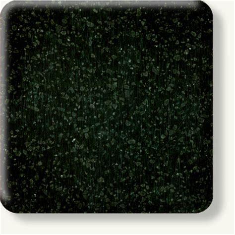 corian quartz sky цвета corian искусственный камень палитра цветов кориан