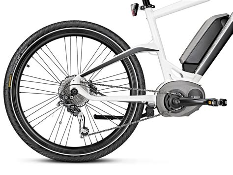 E Bike News 2014 neues bmw cruise e bike 2014 kommt mit bosch antrieb
