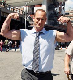 1000+ images about chris meloni on pinterest | lee