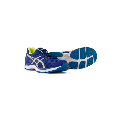 soul silver running shoes running shoes soul silver 28 images ravenna 8 mens