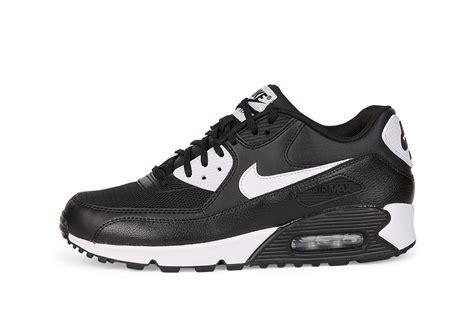 Sepatu Murah Nike Airmax90 Size 40 44 buy nike air max 90 essential wmns 023 616730 023 at gabberwear