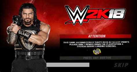 how to mod in wwe the game entertainment