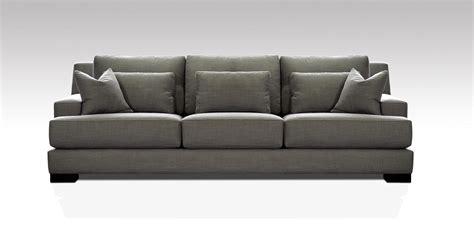 nathan anthony sofa 20 best ideas nathan anthony sofas sofa ideas