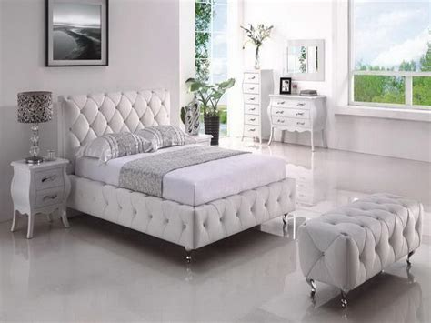 amazing white bedroom furniture decorating ideas bedroom furniture reviews