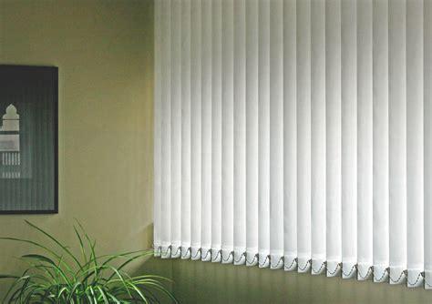 tende per ufficio verticali sandix tende verticali