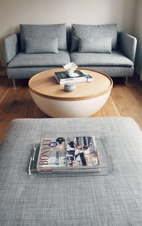 bowl couch bolia sofabord bowl sofa menzilperde net
