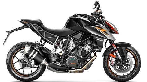 Motorrad Modelle Ktm by Motorrad Modelle Ktm