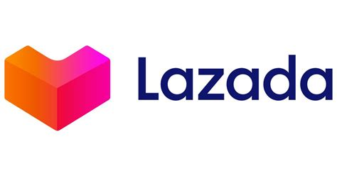 lazada group careers job hiring openings kalibrr