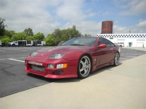 how to sell used cars 1993 nissan 300zx windshield wipe control sell used 1993 nissan 300zx twin turbo 59k miles great opportunity in arvada colorado united