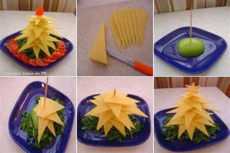 christmas food decorations shabeena s remedies