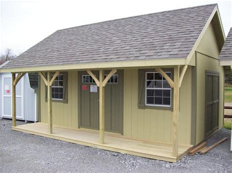 different types of portable storage buildings carehomedecor