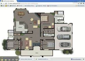 Floor Plan Google by Electrical Outlet Symbol Floor Plan Layout Sketchup