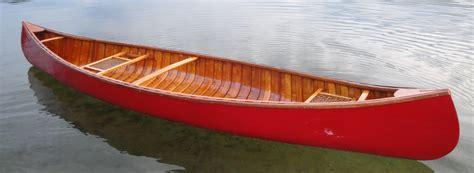 canoes in tremblay canoes canoeguy s blog
