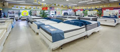 the bed store knoxville tn the mattress place knoxville discount mattress store