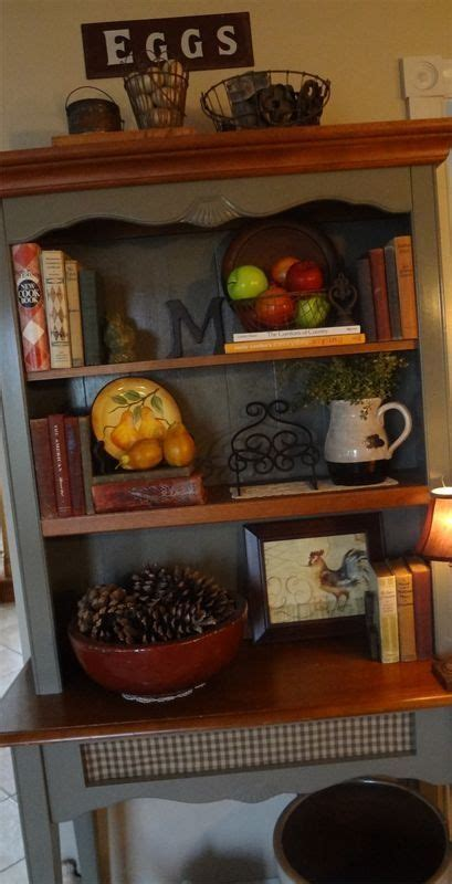 kitchen hutch decorating ideas hutch decor ideas home decor decorating ideas
