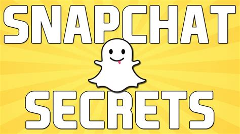 how to get more colors on snapchat snapchat tricks colors effects secret