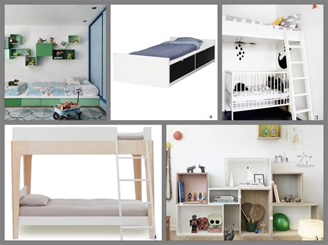 ikea schlafzimmer ideen - Weiße Schlafzimmer