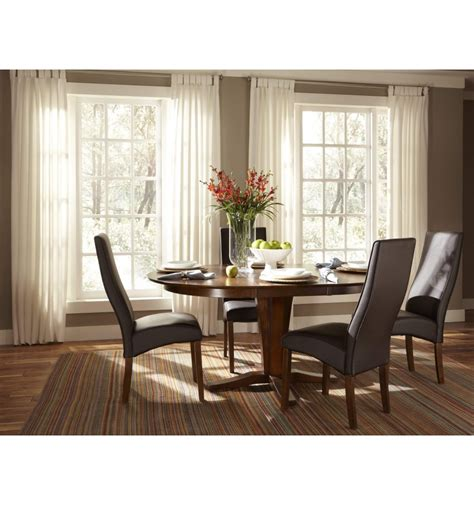 66 dining table 66 inch butterfly dining tables unlimited