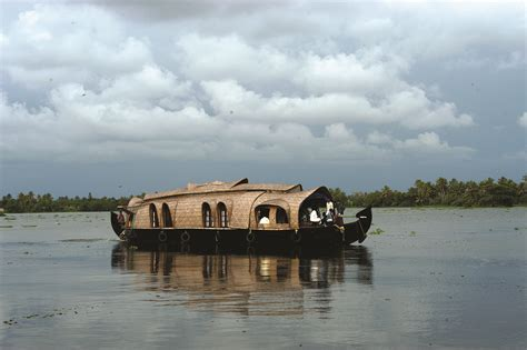 house boats in kerala backwater kerala tourism