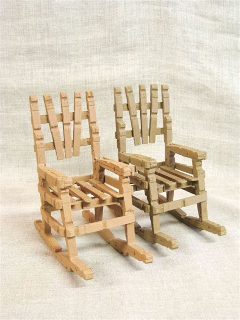 Wooden Rocking Chair Covers by Best 20 Wooden Rocking Chairs Ideas On