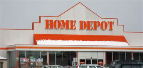 home depot greenfield park greenfield park qc