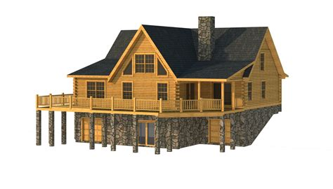 log home design software free giles plans information southland log homes