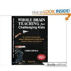 whole brain teaching for challenging 1000 images about whole brain teaching on