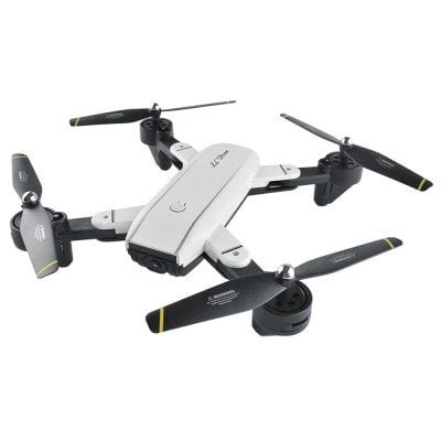 rc quadcopters catalogue shopping with 24h online service