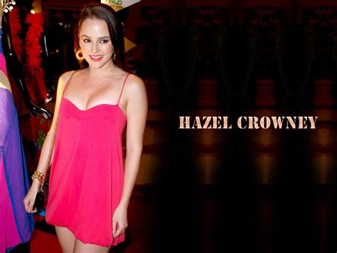 N 8 Hazel hazel crowney wallpapers