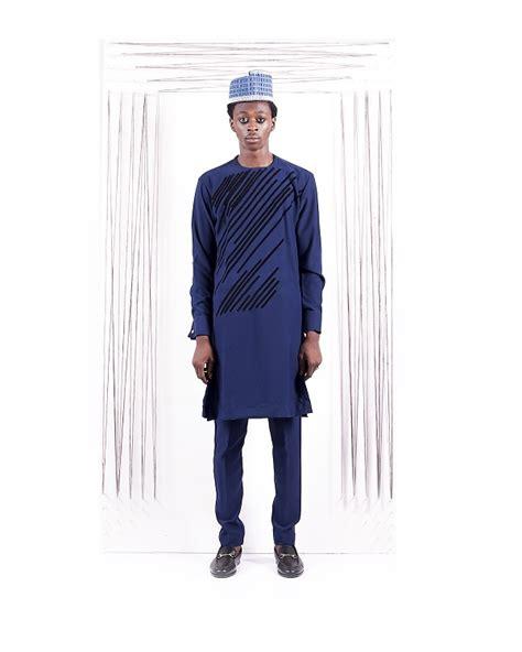 yoruba men native style the classiest nigerian men native wear style catalogue ever