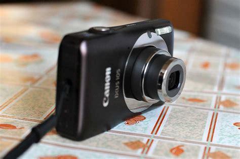 Kamera Canon Ixus 105 christianmitschke de fotografie reisefotografie
