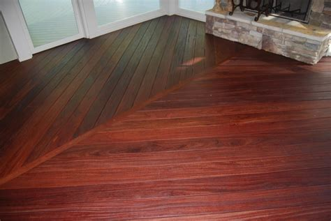 deck carpet home depot deck wooden flooring deck