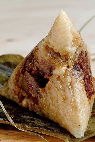 dragon boat festival glutinous rice 262 best zongzi duanwu festival images on pinterest