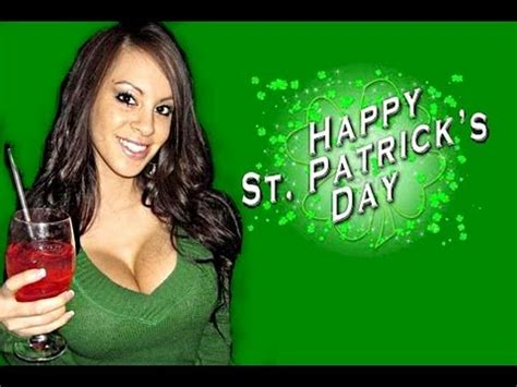 best song for s day best st s day songs