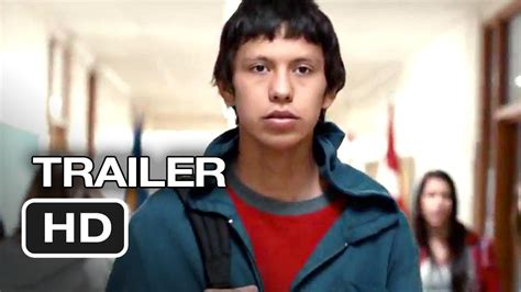 watch conviction 2010 full hd movie trailer the lesser blessed official trailer 1 2013 benjamin bratt movie hd youtube