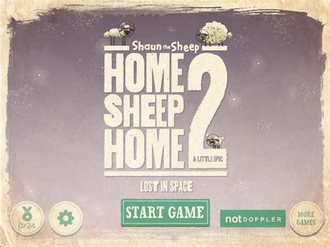 home sheep home 2 lost in space hacked cheats hacked