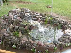best 25 small backyard ponds ideas on pinterest small garden ponds pond fountains and koi