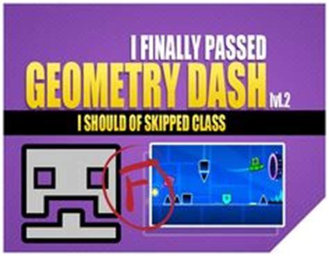 free full version of geometry dash online free download geometry dash full version apkdownload