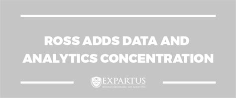 Mba Concentration For Consulting by Mba Admissions Consulting Expartus
